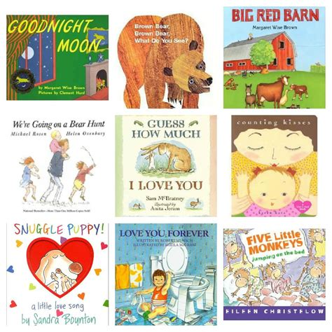best baby picture books iced apple cinnamon tea with honey baby s library