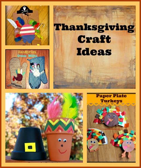 thanksgiving crafts ideas thanksgiving craft ideas up