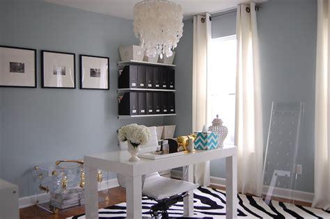 paint colors for home office walmart zebra rug design ideas