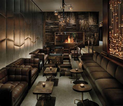 interior blogs interior design tips by philippe starck