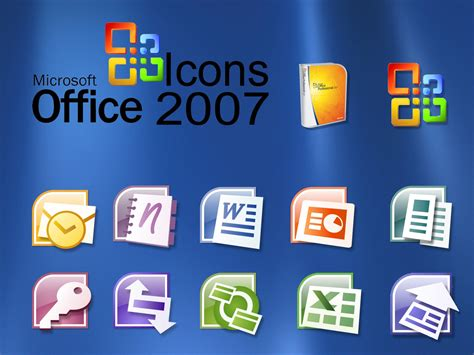 free office microsoft office 2007 free edition serial key