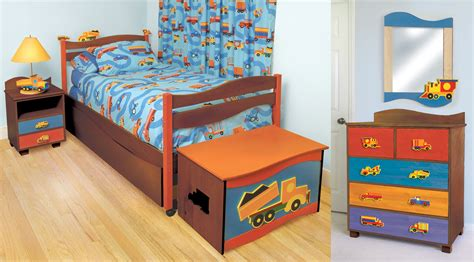 boys furniture bedroom sets boys bedroom set excellent ideas childrens bedroom