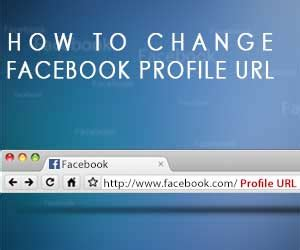Change Profile Name After Limits