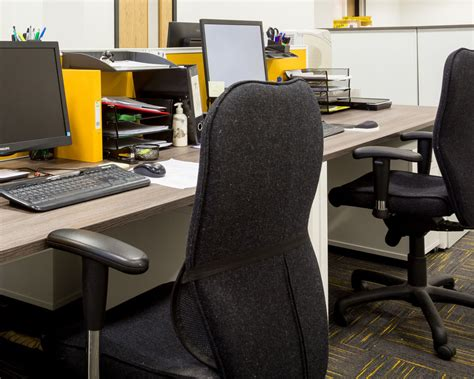 office furniture supplier office furniture supplier business office furniture