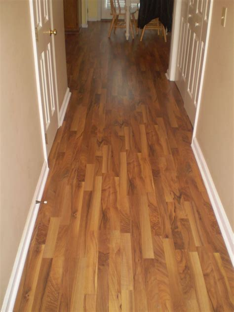 hardwood vs laminate flooring flooring laminate flooring vs hardwood best ideas