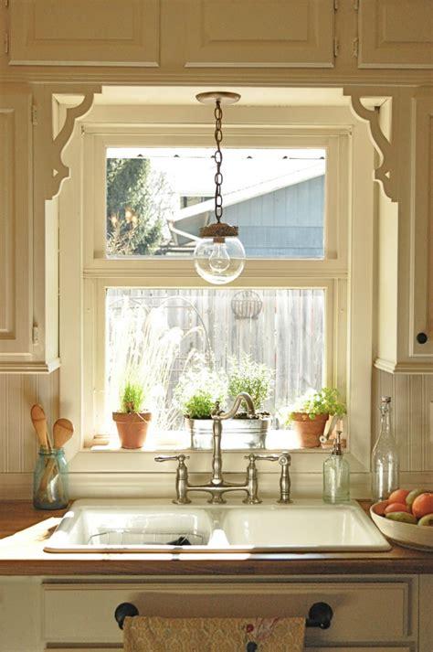 lighting in kitchen ideas 53 kitchen lighting ideas decoholic