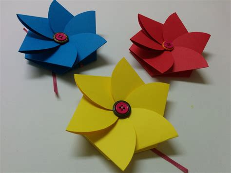 flower arts and crafts for craft find craft ideas