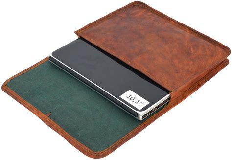 pochette de protection pour pc portable nouveaut 233 s