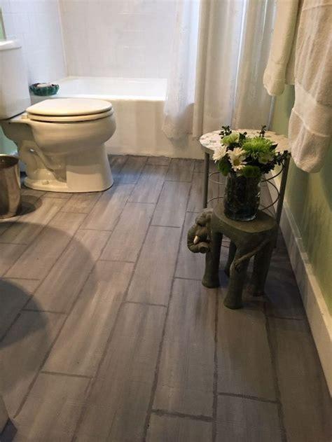 bathroom floor tiles designs bathroom floor tile or paint hometalk