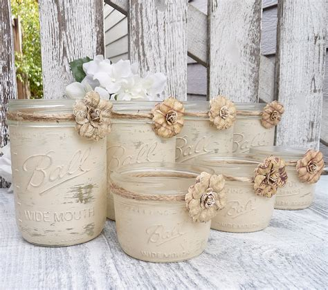 shabby chic weddings country shabby chic decor best home decoration world class