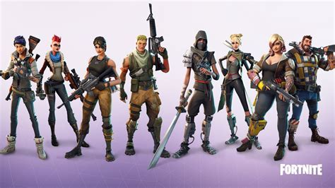 Fortnite for Android: All the news and rumours about the