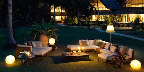 iluminacion y decoracion iluminaci 243 n de jardines ideas y consejos para decorar