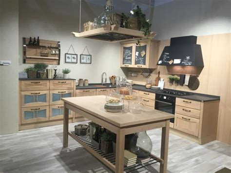 kitchen island with storage cabinets clever design features that maximize your kitchen storage