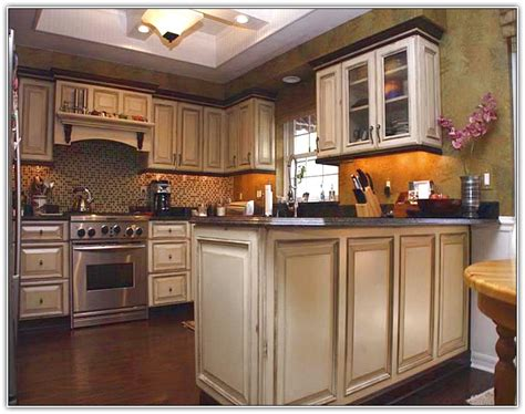 refinishing oak kitchen cabinets kitchen cabinet resurfacing ideas 28 images kitchen