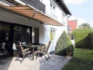 Haus Kaufen München Riem by H 228 User Kaufen In Trudering Riem
