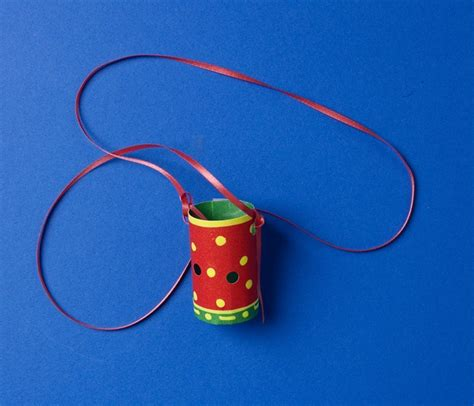 telescope craft for tiny telescope craft crayola