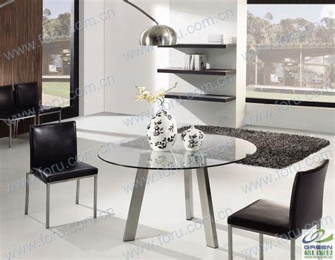 modern stainless steel furniture china modern stainless steel furniture