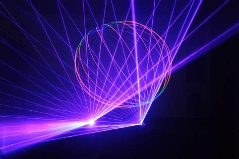 laser lights free photo laser show light laser free image on