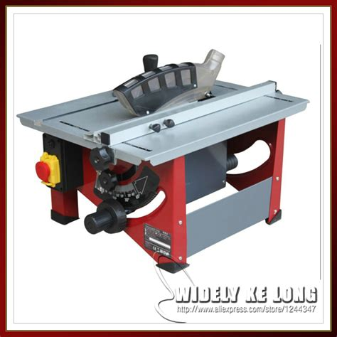 woodworking table saws miniature 8 inch table saw woodworking table saws
