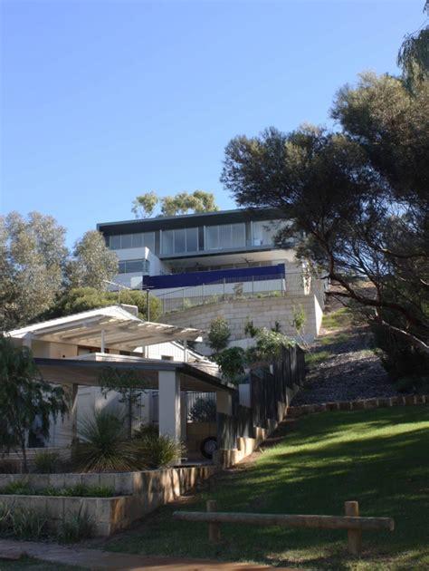 steep hillside house plans the steep hillside house house