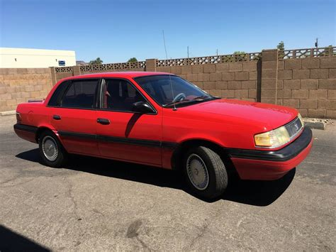 manual cars for sale 1991 mercury topaz regenerative braking service manual 1991 mercury topaz how to remove bolster service manual free full download of