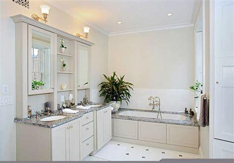 granite bathroom vanities granite countertops marble bathroom vanities