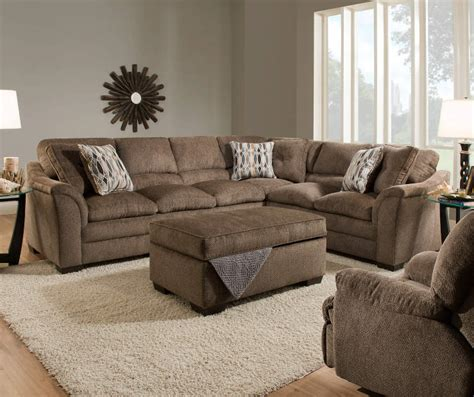 furniture living room set simmons big top living room furniture collection big lots