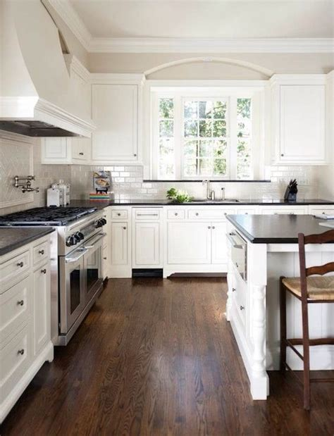 cheap kitchen updates kitchentoday this is how to update your kitchen for 50
