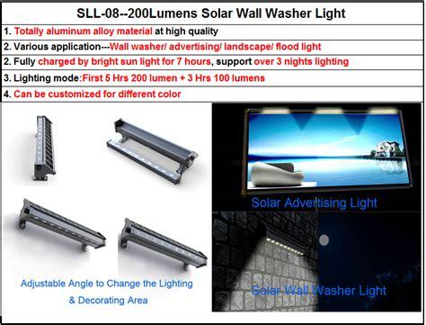 solar lights for home use portable solar panel wall lights for home use buy solar