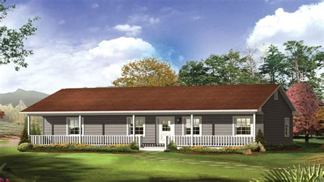 ranch style house plans with porch bedroom style for small space unique ranch house plans ranch style house plans with porches