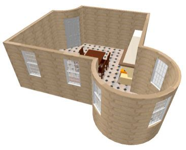 design your own furniture software free design your own furniture software free house plans