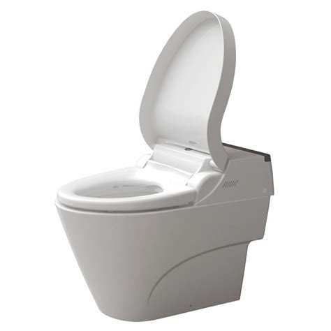 upc 852905005051 onedrous toilets integrated 1 1 6 gpf elongated toilet and bidet in