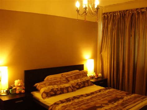 Romantic Bedroom Design sweet home design and space ideas for romantic bedroom design