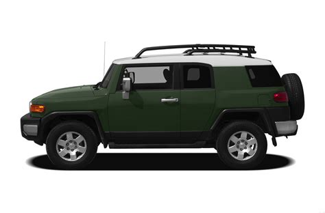 service manuals schematics 2012 toyota fj cruiser security system service manual small engine service manuals 2012 toyota fj cruiser spare parts catalogs used