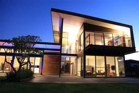 architect home design yallingup architect yallingup eco house project threadgold architecture yallingup