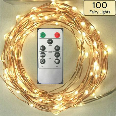 remote battery operated lights 25 best ideas about string lights on room