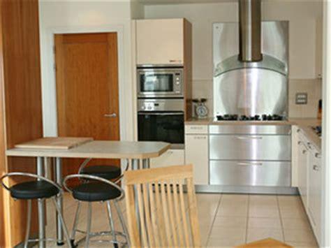 Garten Mieten Stuttgart Münster by Wohnungen M 252 Nster 1 Zimmer Wohnungen Angebote In M 252 Nster