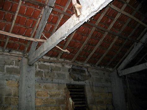 comment rabaisser un plafond en placo 5 rails 224 placo et 233 lectricit 233 daiit