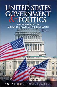 united states history preparing for the advanced placement examination 2018 edition social studies