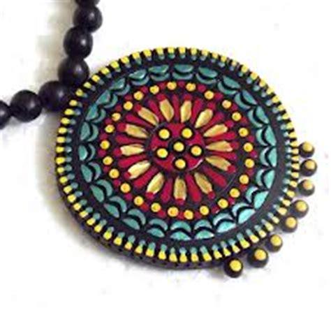 how to make terracotta jewelry terracotta jewellery and fashion jewellery classes