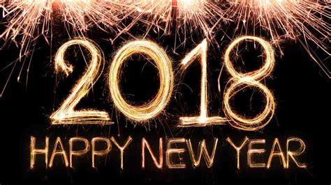 Car Wallpaper 2017 New Year by Happy New Year 2018 New Year Fireworks