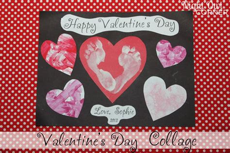 valentines arts and crafts for s arts and crafts 10 wide wallpaper hdlovewall