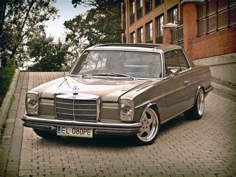 old car manuals online 1994 mercedes benz c class electronic valve timing owner 1994 mercedes benz sl500 free download autos post