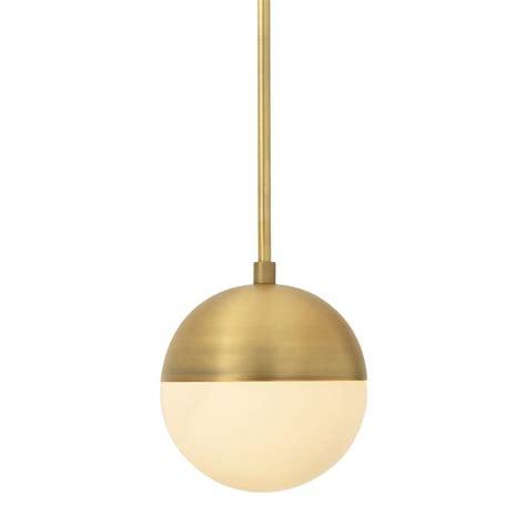 white ceiling light fixture best 25 bathroom pendant lighting ideas on
