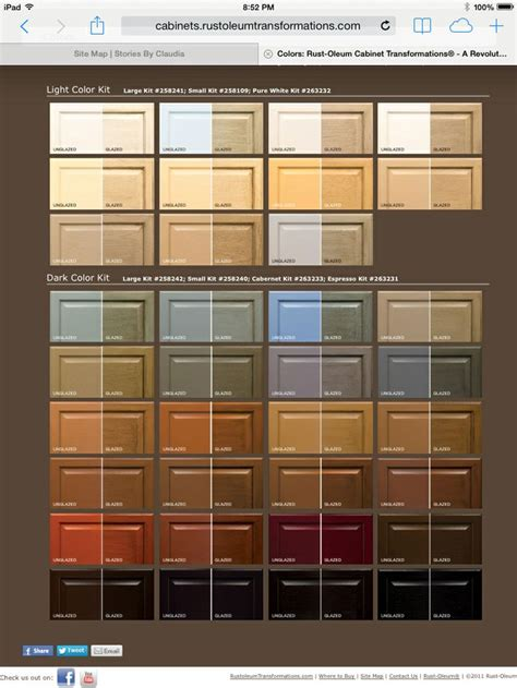 paint color names for kitchen cabinets handmade kitchen kitchen cabinets with rustoleum cabinet