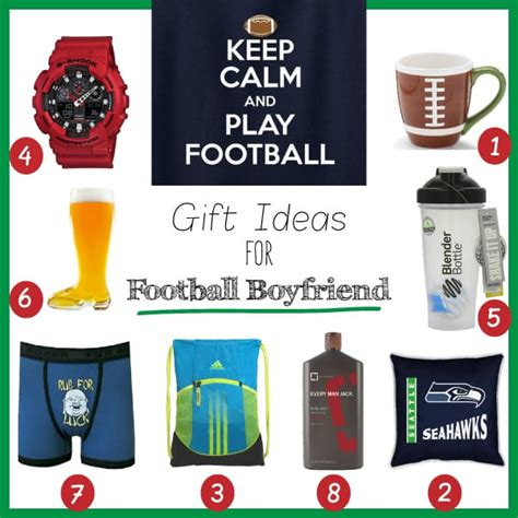 2014 gifts for boyfriend top gift ideas for football boyfriend 2014 s