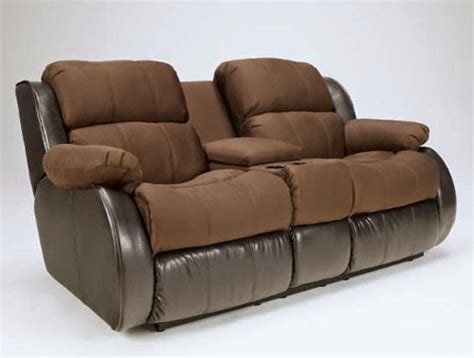 cheap small sectional sofas cheap sectional sofas for small spaces cheap sectional