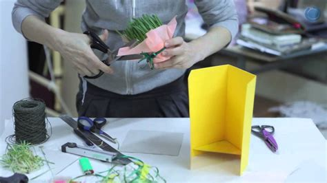 how to make card at home how to make a greeting card birthday card at home