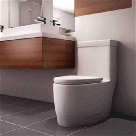 Master Bathroom Ideas Photo Gallery best 25 modern toilet design ideas on pinterest toilet