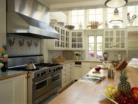 design for kitchen bxp53634 interior design
